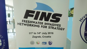 FINS Conference 2016